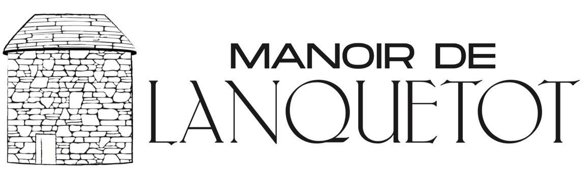 Manoir de Lanquetot